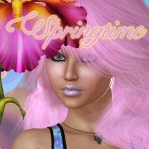 springtime 2014 materials 2D Graphics WhopperNnoonWalker-