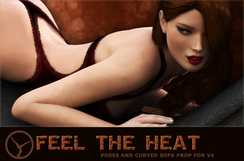 Feel the Heat