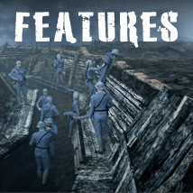 Trenches image 1