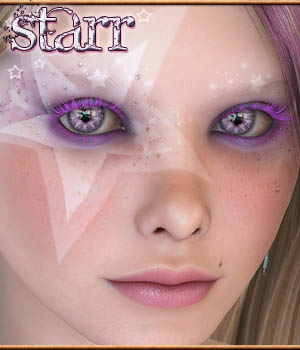 MDD Starr for V4.2