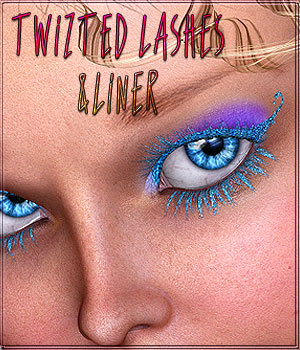 Twizted Lashes & Liner Merchant Resources TwiztedMetal