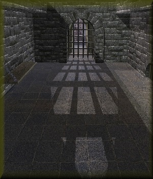 Dungeon 5 3D Models kawecki