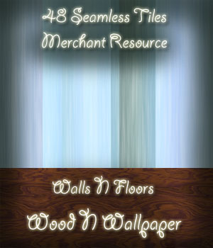Walls N Floors - Wood N Wallpaper 2D Merchant Resources ellearden