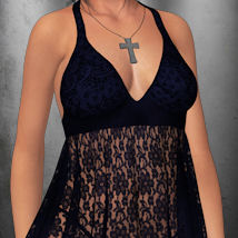 Sinful Nights for Night Elegance image 4