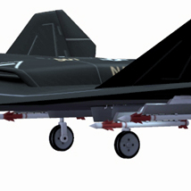 DroneFighter image 1