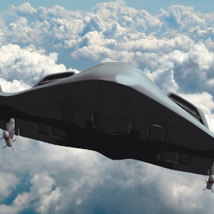 DroneFighter image 3
