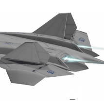 DroneFighter image 4