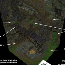 Abyss - Vertical Dungeon image 2