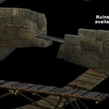 Abyss - Vertical Dungeon image 4