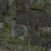 Abyss - Vertical Dungeon image 5