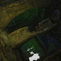 Abyss - Vertical Dungeon image 6