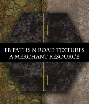FB Paths N Roads A Merchant Resource Merchant Resources fictionalbookshelf