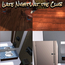i13 Late Nights at the Club - Extended License image 6