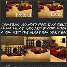 i13 Plush Dreams - Extended License image 6