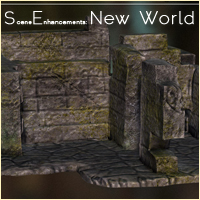 SE New World - Extended License image 1