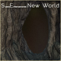 SE New World - Extended License image 2