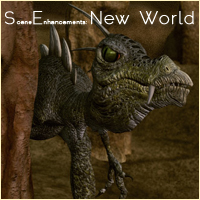 SE New World - Extended License image 5