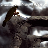 SE New World - Extended License image 6