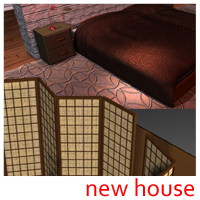 New House - Extended License image 4
