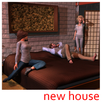 New House - Extended License image 7