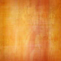 Nature's Miscellany - Abstract Natural Backgrounds image 5