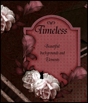 Timeless 2D Graphics Merchant Resources antje