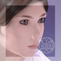 Arah3D Perfectly Pale Lights for DS image 4