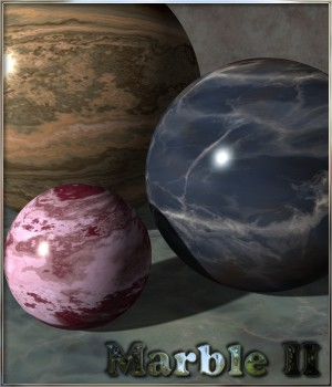 STG Marble II 2D Graphics Merchant Resources Stargazy
