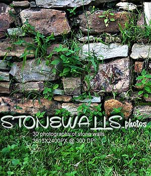 STONEWALLS_photos 2D RajRaja
