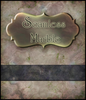 Merchant Resource - Seamless Marble 2D Graphics Merchant Resources antje