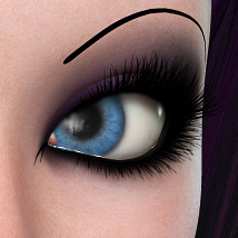 Dollz Essence image 1