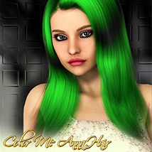 Colorme AnneHair image 1