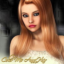Colorme AnneHair image 3