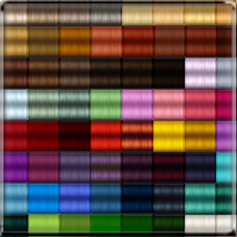 To Dye For - HR-137 image 7