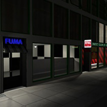Building04 - Extended License image 3