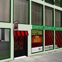 Building04 - Extended License image 6