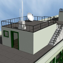 Building04 - Extended License image 7