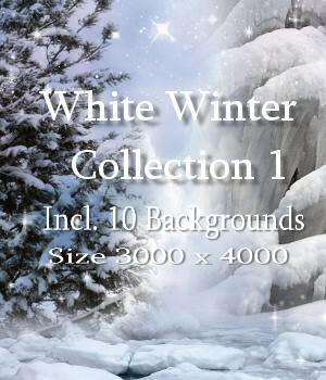 White Winter Collection 1 2D _Breeze