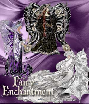 Harvest Moons Fairy Enchantment 2D Merchant Resources MOONWOLFII