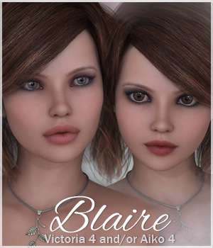 Sabby-Blaire by Sabby