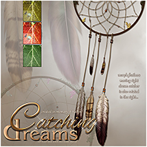 SV's Catching Dreams image 3