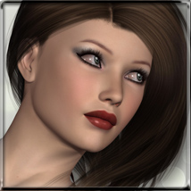 To Dye For - Miss Hair image 1