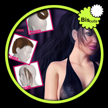 Biscuits Hair Salon NO1 image 1