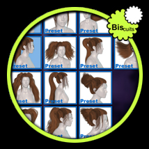 Biscuits Hair Salon NO1 image 3