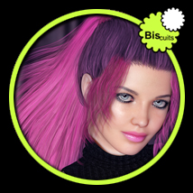Biscuits Hair Salon NO1 image 7