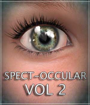 Hinky's Spect-Occular Eyes 2 - MR Merchant Resources Hinkypunk