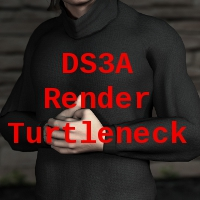 Sickle SWEATERS M4H4 - Extended License image 2