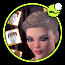 Biscuits Hair Salon NO2 image 1