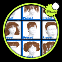 Biscuits Hair Salon NO2 image 3
