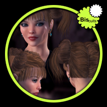 Biscuits Hair Salon NO2 image 5